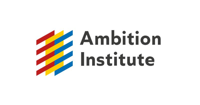 Ambition-logo copy