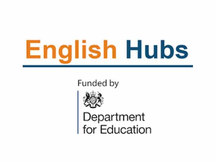 EnglishHubs