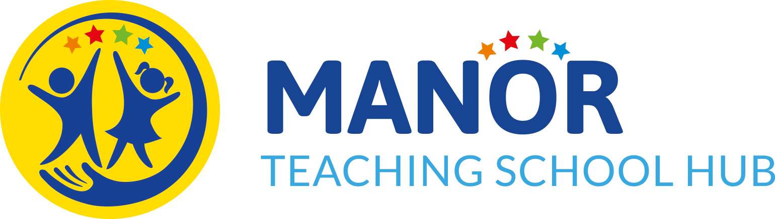 Manor Teaching School Hub