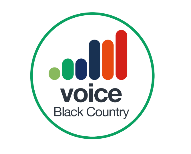 Voice-Black-Country