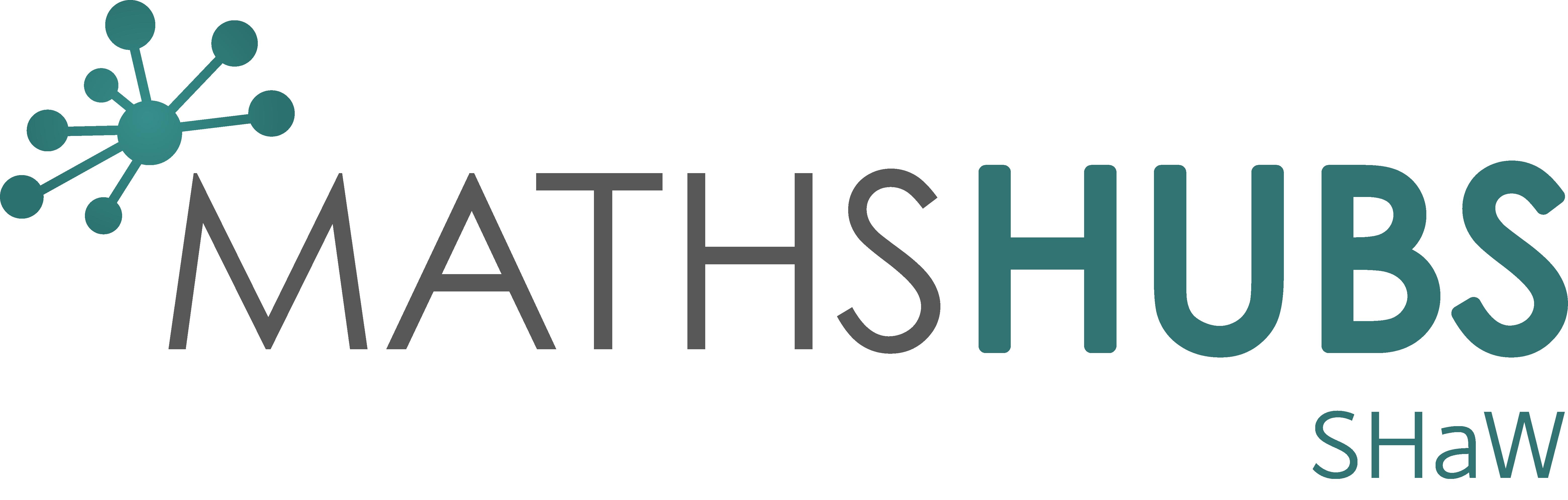 maths_hubs_shaw_logo