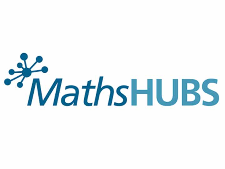 mathshubs