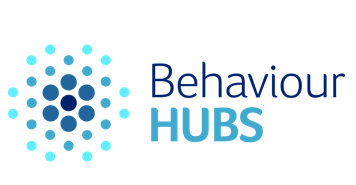 Beahviour Hub logo