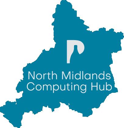 NM Hub logo