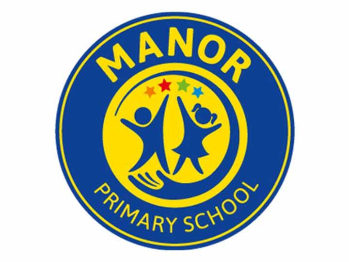 Manor-Primary