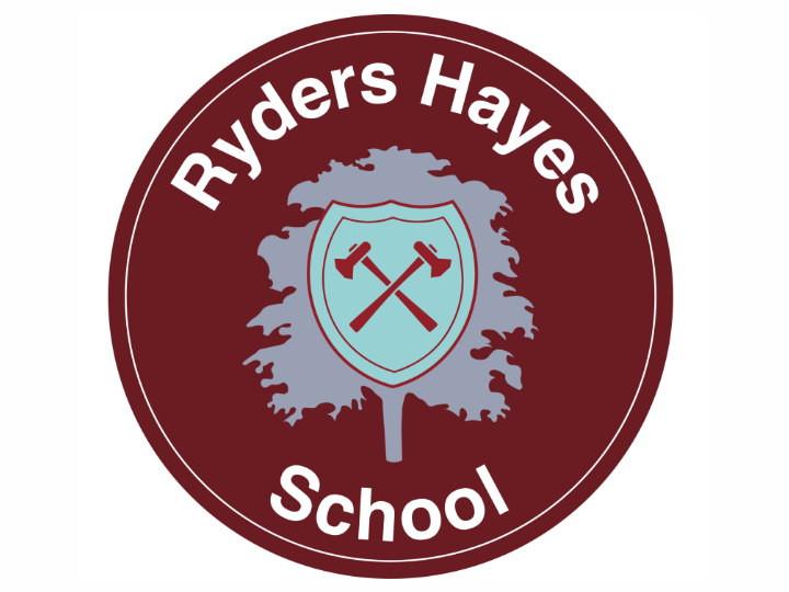 RH logo 2019 ver3