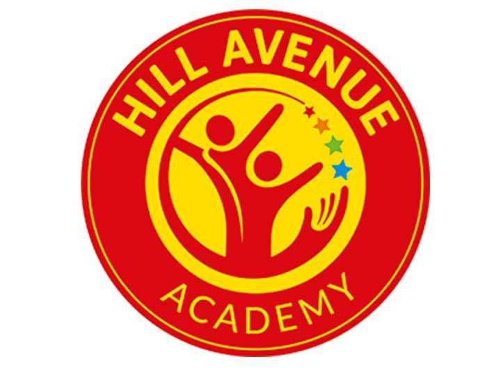 Hill-Avenue